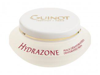 Crema idratante Hydrazone Guinot Centro Estetico i Narcisi Roma