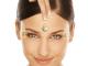 nutrire con gli oli essenziali il viso con Guinot al Centro Estetico i Narcisi Roma