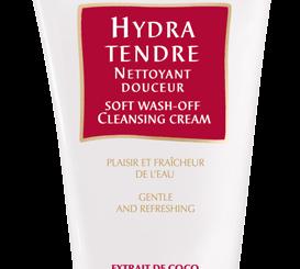 Hydra Tendre Crema Detergente Struccante Centro Estetico I Narcisi Roma