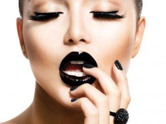 Make Up Centro Estetico I Narcisi Roma