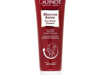 Crema Gel Antiritenzione e Anticellulite - Minceur-Rapide