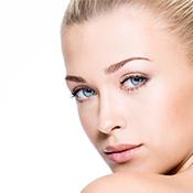 45 minuti di trattamento Hydra Peeling - Centro estetico I Narcisi - Zona Porta Pia