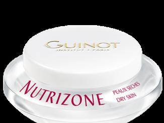 Nutrizone Guinot crema per pelli secche Centro Estetico I Narcisi Roma Piazza Fiume