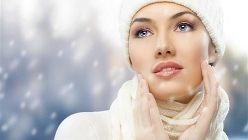 cura della pelle in inverno centro estetico i narcisi piazza fiume roma