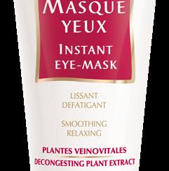 Maschera anti occhiaie defaticante Guinot Centro Estetico I Narcisi Roma