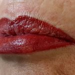 semipermanente-labbra