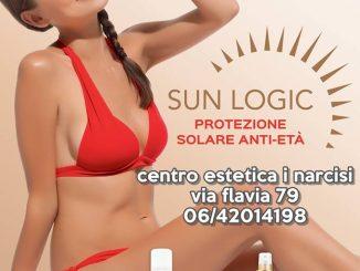 Cosmetici solari Guinot in promozione: acquistando Age Summum 50+ per il Viso avrai in omaggio Longue Vie Soleil Corps