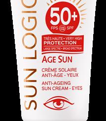 Crema solare anti-age occhi centro estetico piazza fiume roma I Narcisi