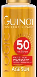 Olio alta protezione solare per il corpo centro estetico porta pia roma