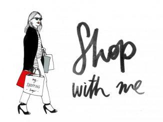 Personal Shopper Patrizia Roma zona Piazza Fiume