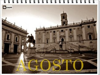 agosto sempre aperti centro estetico roma piazza fiume