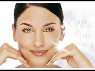 beauty day ti regaliamo un trattamento viso Centro Estetico Roma centro