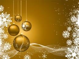 shopping natalizio al centro estetico I Narcisi