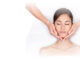 Détoxygène trattamento viso detossinante